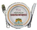 Gastronomia 100 Árvores
